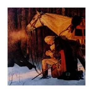 washington_with_horse_1