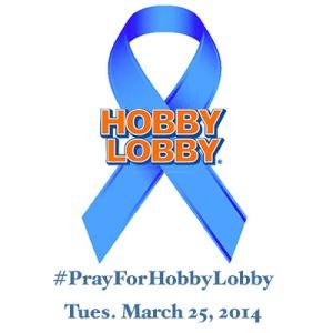 hobby-lobby-prayer