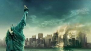 America-Being-Destroyed-1140x641