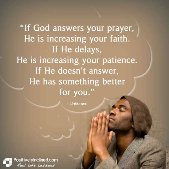 god and prayer Prayer for a harvest worthy of heaven increase in us, lord, the faith you have given us, and bring to a harvest worthy of heaven the praise we offer you at the.