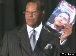 s-LOUIS-FARRAKHAN-RESPONSE-TO-GAY-MARRIAGE-large