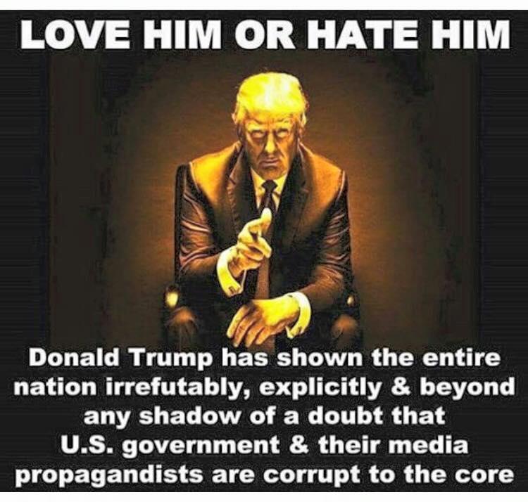 trump-truth