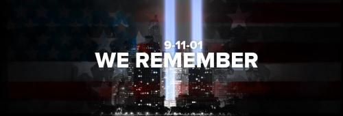 9-11-cover-photo